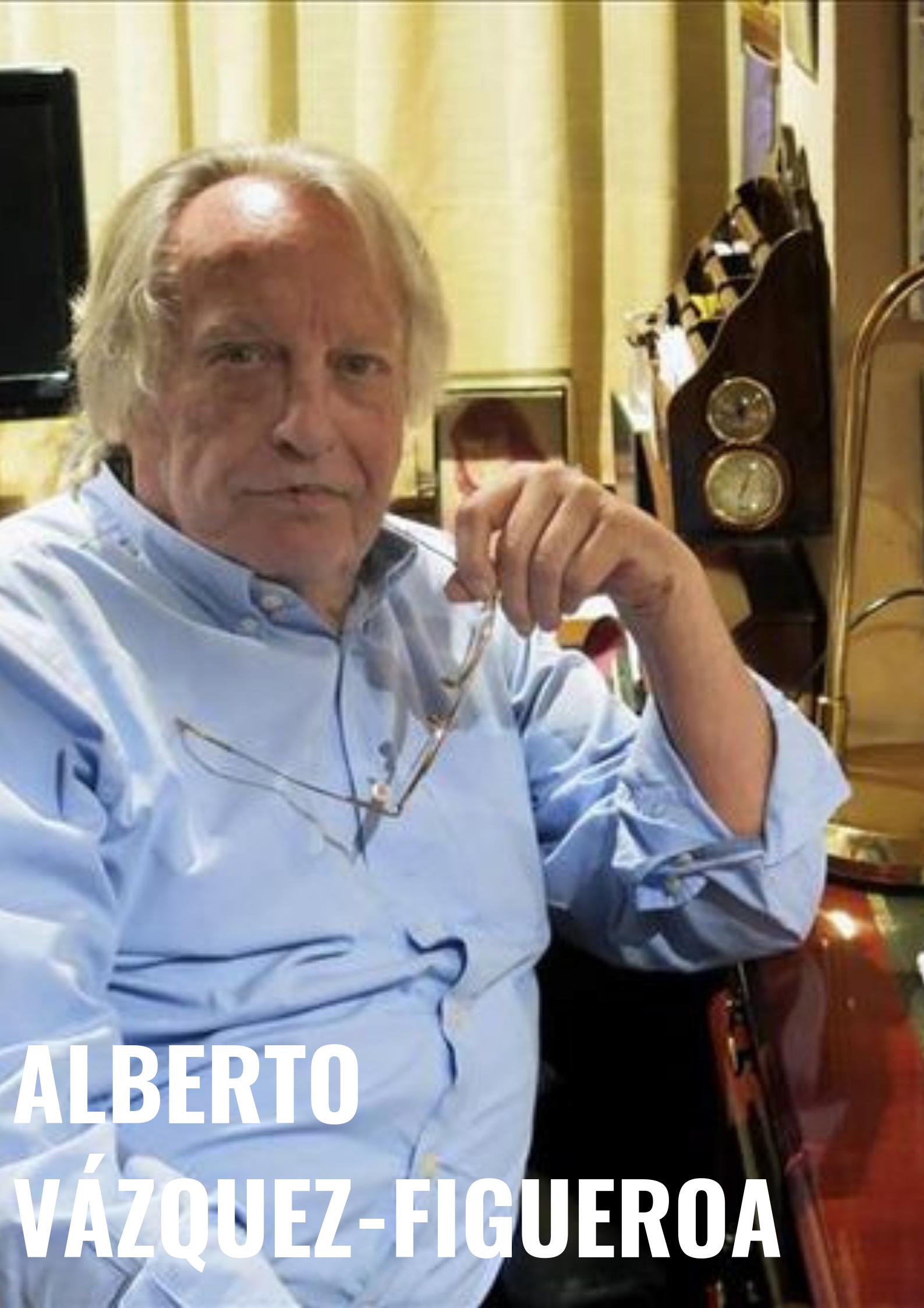 ALBERTO VÁZQUEZ FIGUEROA.1.png