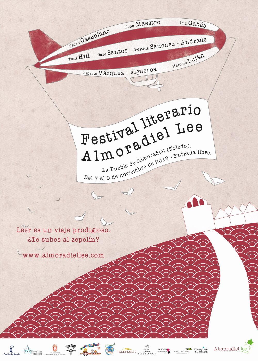 Almoradiel-Lee-cartel-1000.jpg