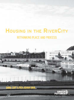 Housing in the RiverCity