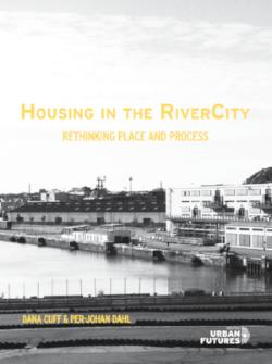Housing in the RiverCity