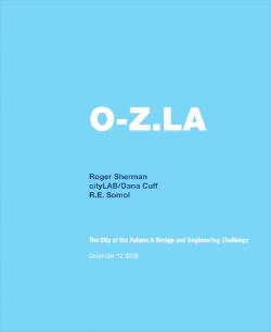 O-Z.LA