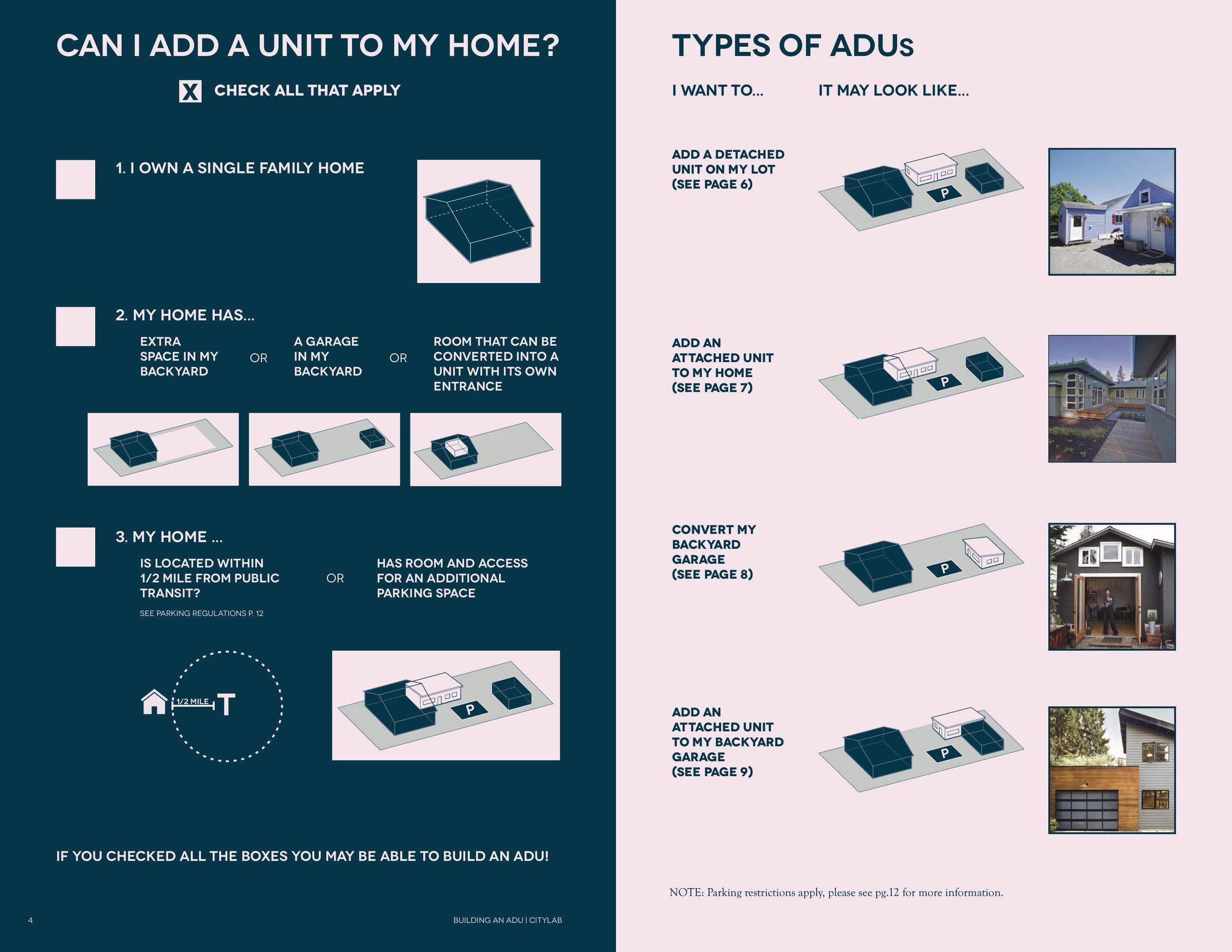 ADU Booklet_p 4_5.jpg