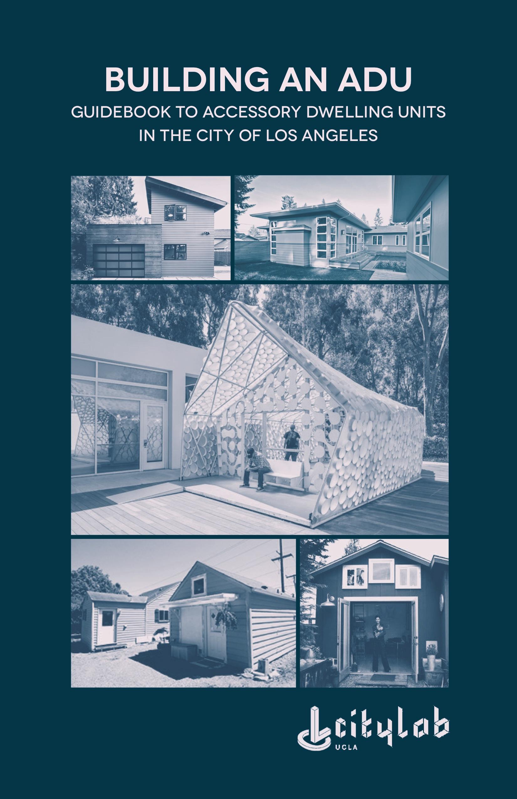 ADU Booklet cover.jpg