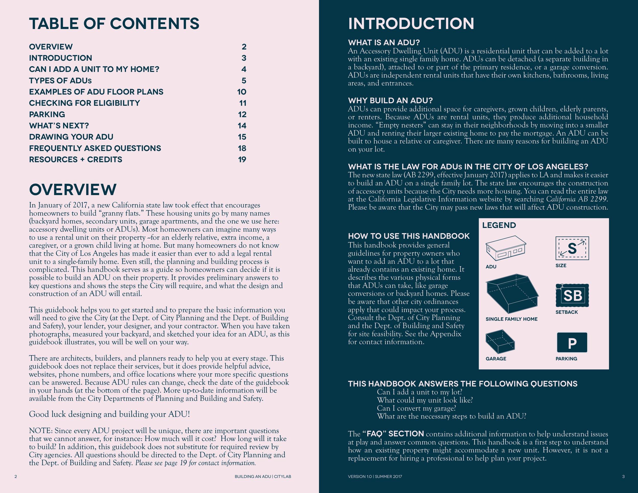 ADU Booklet_p 2_3.jpg