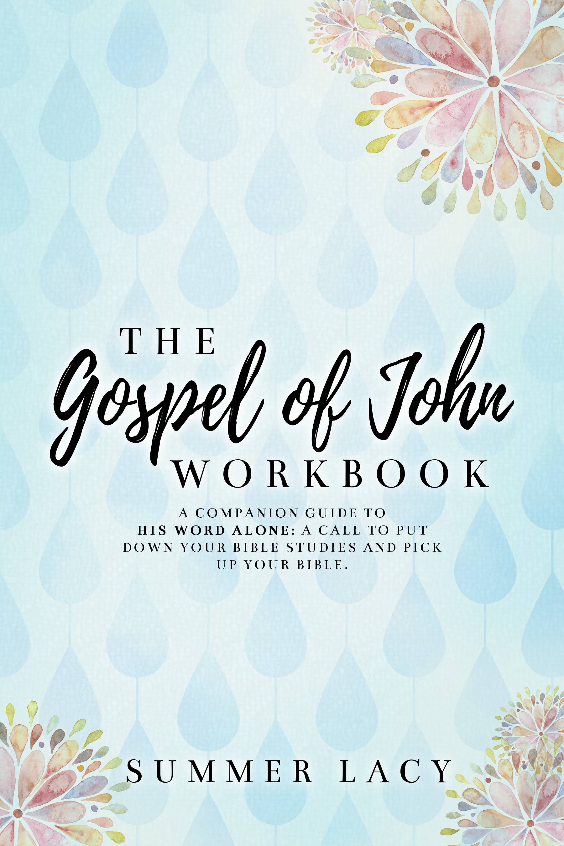 Gospel of John Workbook cover.png