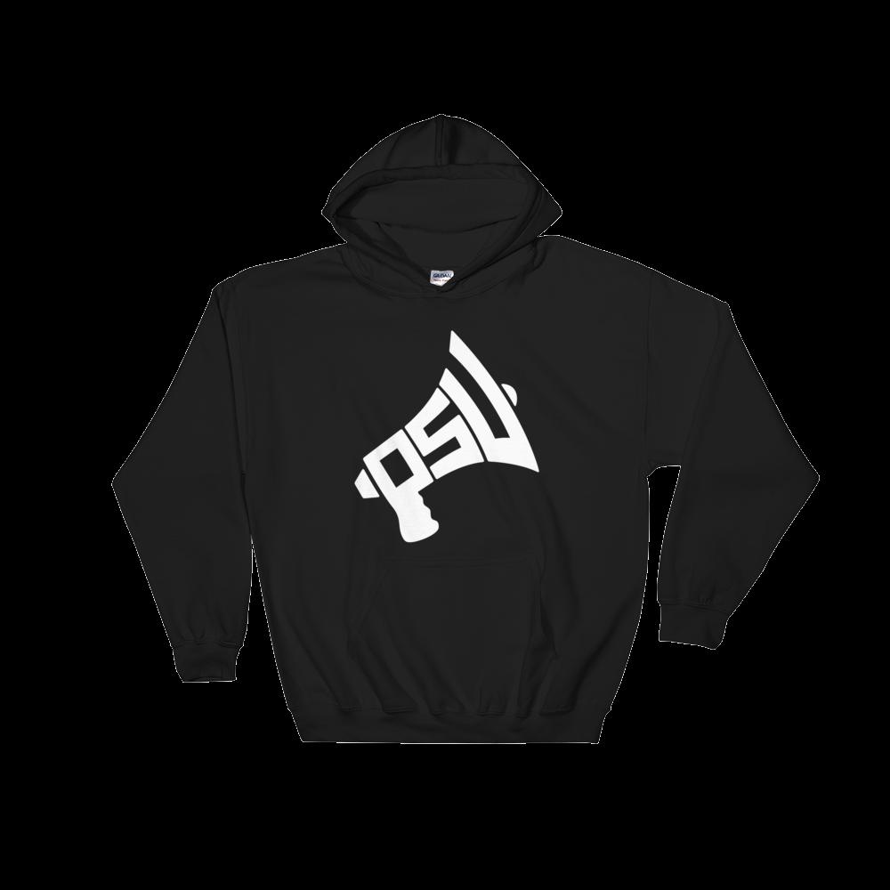 black-providence-student-union-hoodie