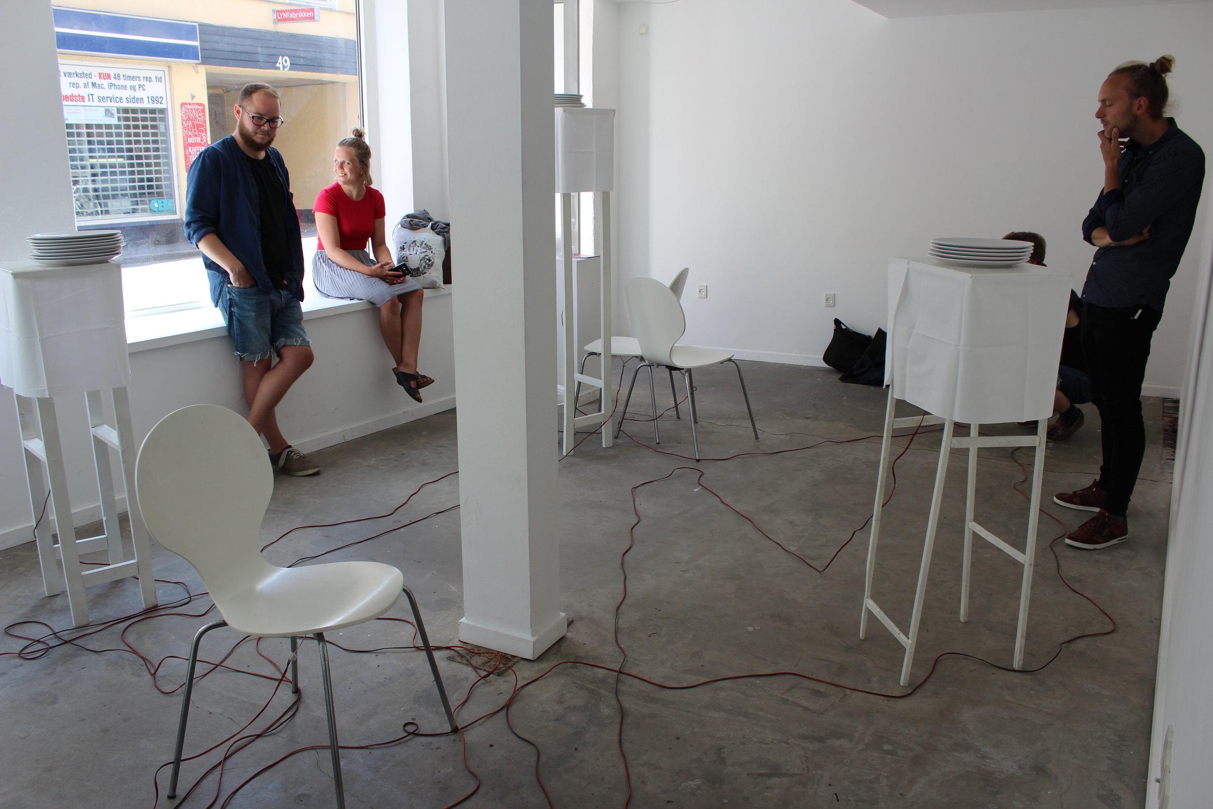 Tremor_Aarhus_09.07.2017 78.JPG