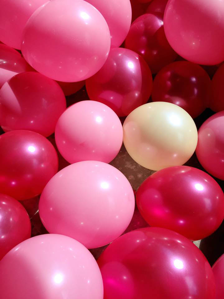 Ballon_artspace.jpg