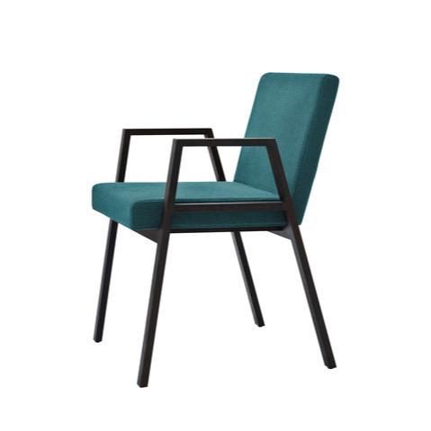 achille-castiglioni-and-pier-giacomo-castiglioni-babela-chair_gdz1.jpg