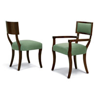 GRAND-KLISMOS-DINING-CHAIR.jpg