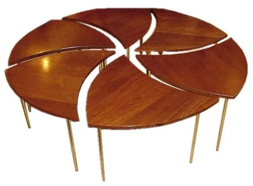 wirkkala-star-table2.jpg