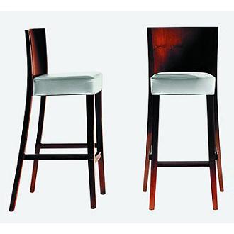 philippe-starck-neoz-stool_ffgz.jpg