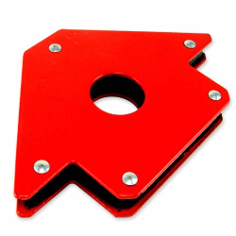 Arrow Welding magnets (4pk)