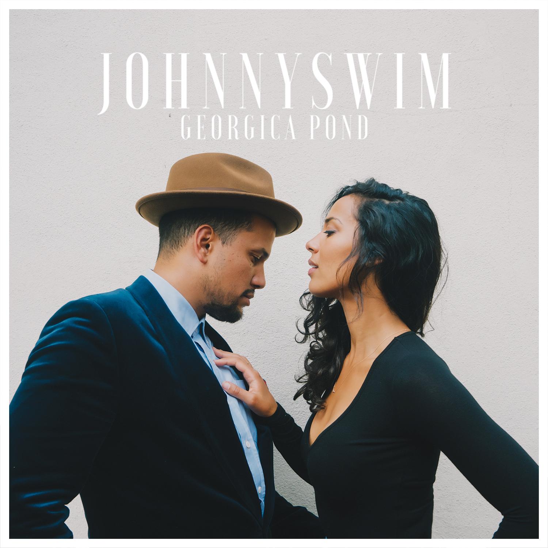 Johnnyswim   Georgica Pond  E  Listen on Spotify
