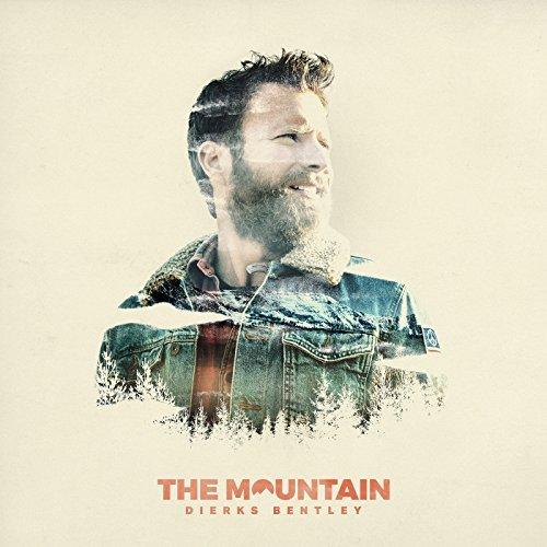Dierks Bentley   The Mountain  E