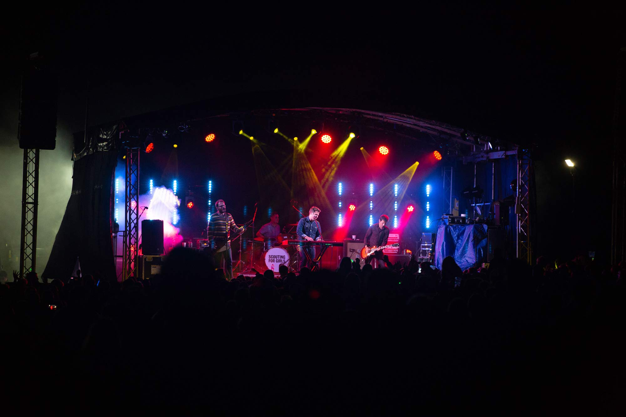 Scouting-for-Girl-Swanbourne-Music-Festival.jpg