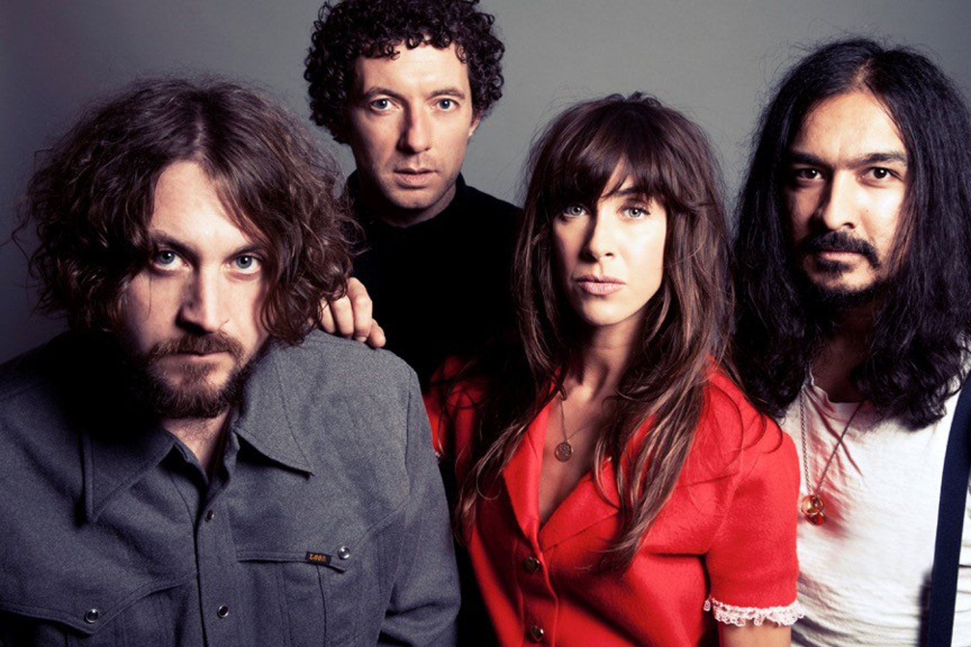 The-Zutons-Headline-Swanbourne-Music-Festival-Family-Friendly-Festival-in-Buckinghamshire.jpg