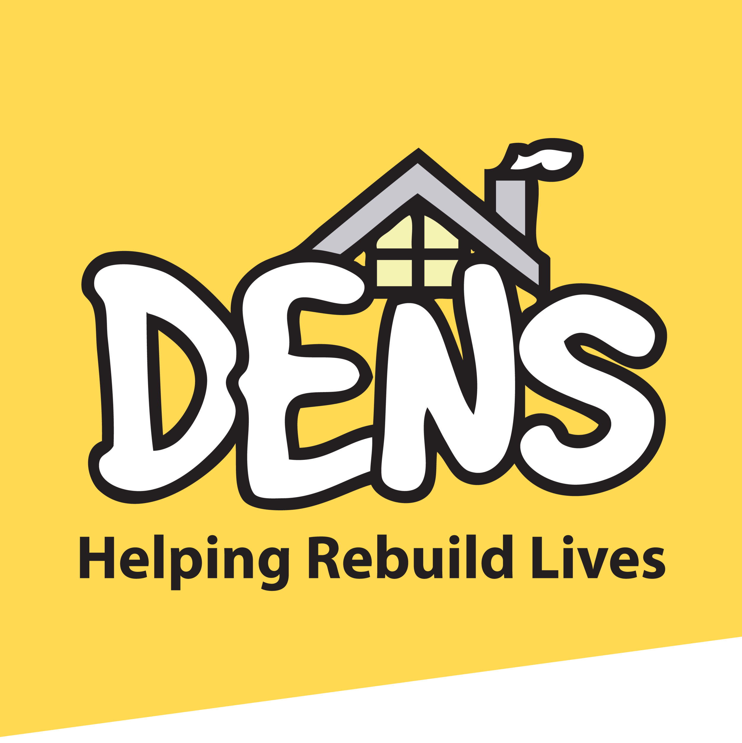 DENS logo.png