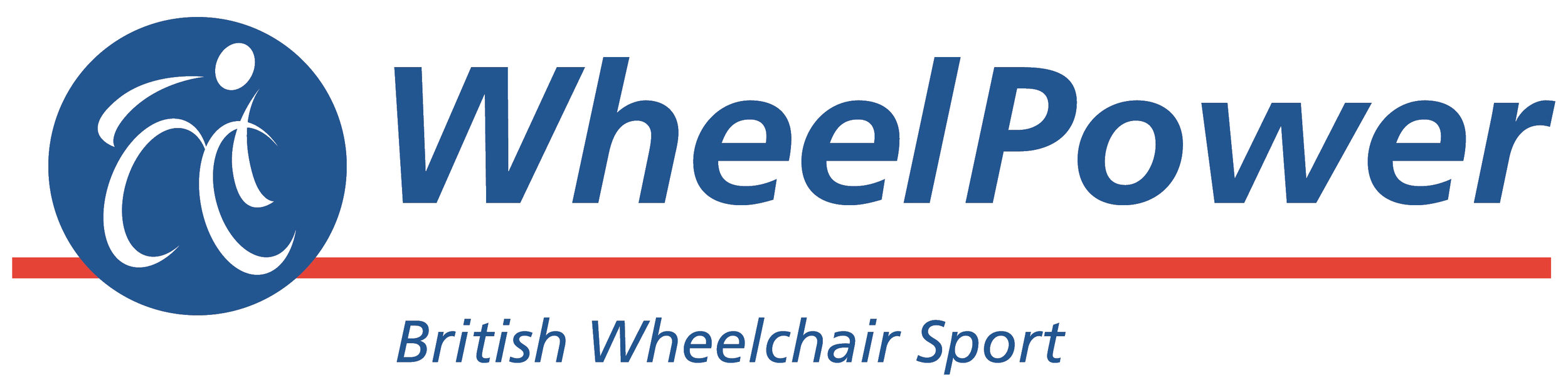 WheelPower High Res Logo.jpg