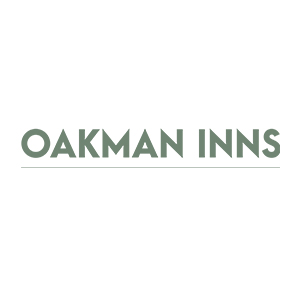 Oakman-Inns-and-Restaurants.jpg