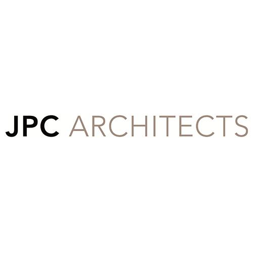 JPC_logo_JPG.jpg