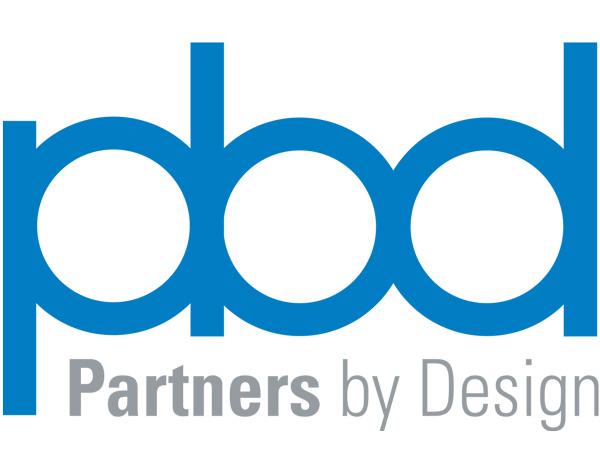 TeamLogo-PartnersByDesign.jpg