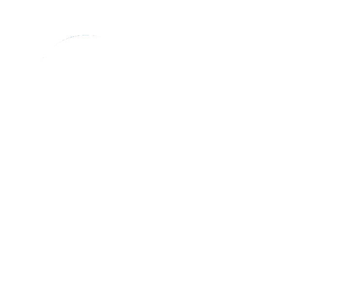 global_logo_white.png