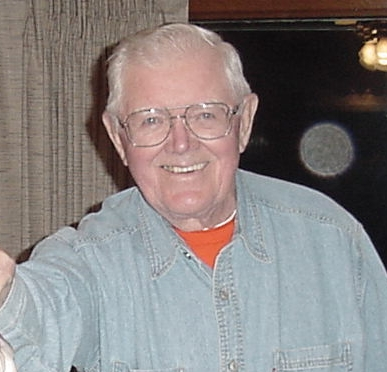 Our founder, Robert A. Nowicki