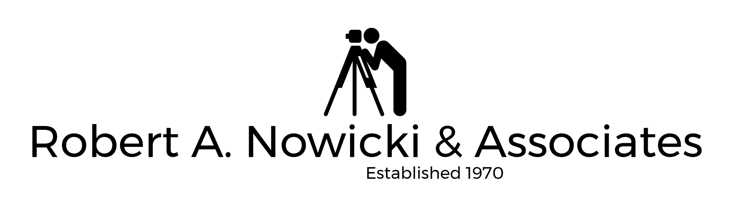 Robert A. Nowicki & Associates-logo-black.png