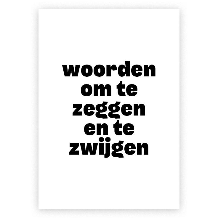 publicaties_woordenomtezeggen.png