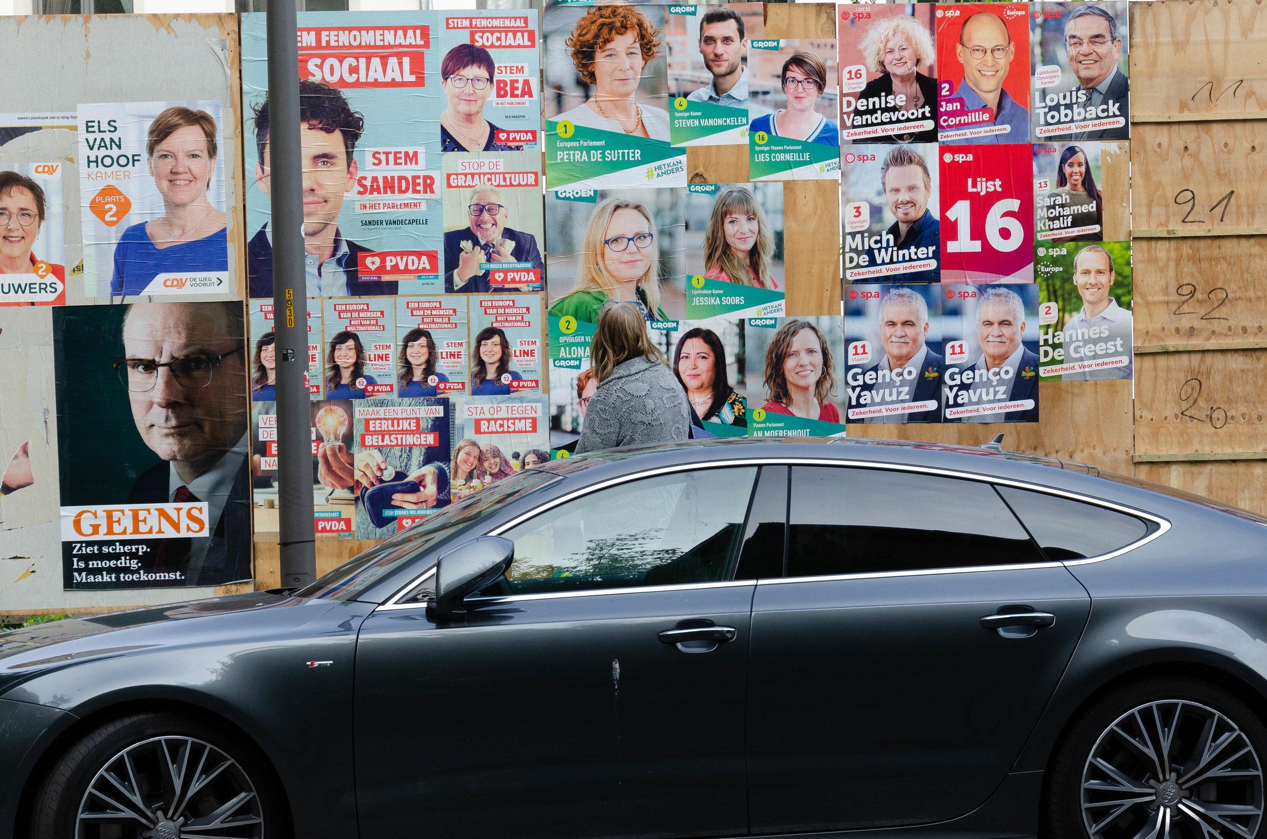Frauke_Verkiezing-20.jpg