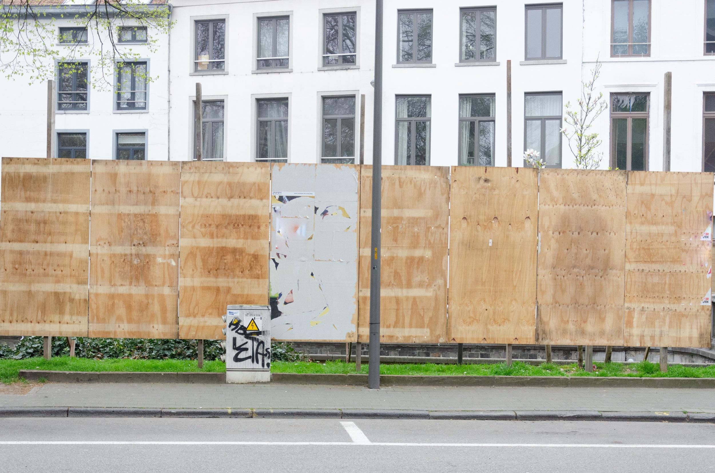 Frauke_Verkiezing-5.jpg