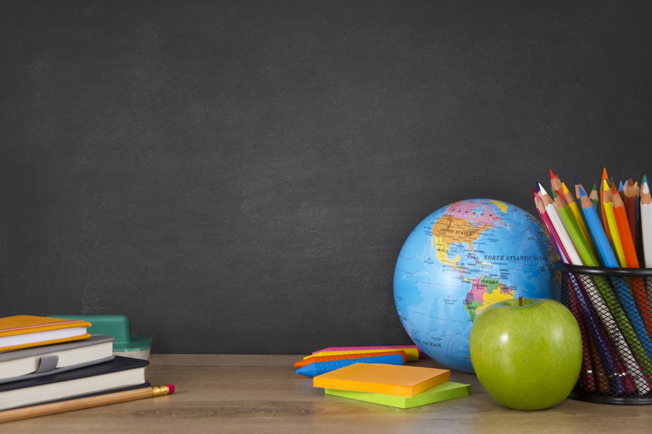 LagoMio - Kinderbetreuung am See - Pädagogik Tagesschule