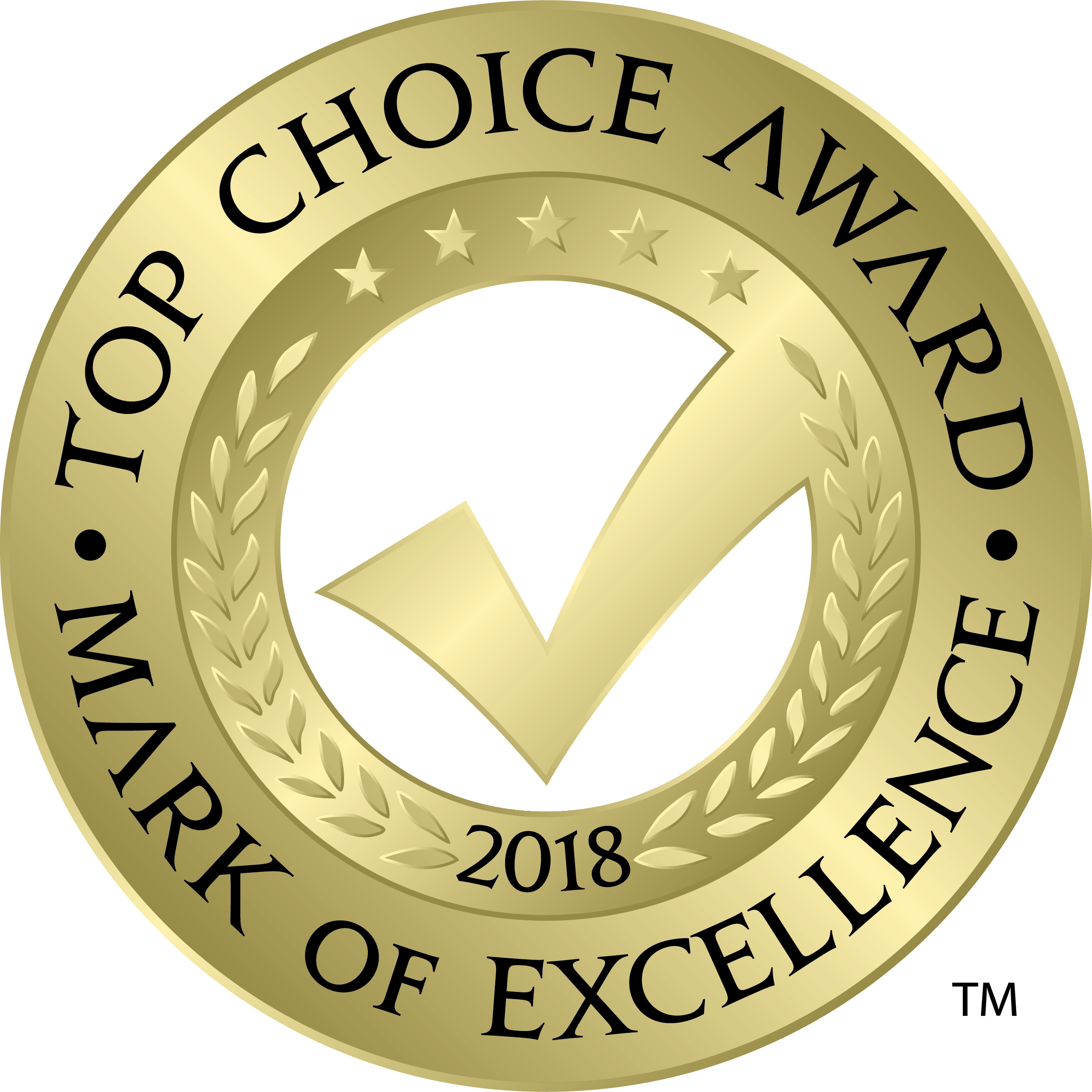 TopChoiceAwards_logo_year_2018_Colour.jpg
