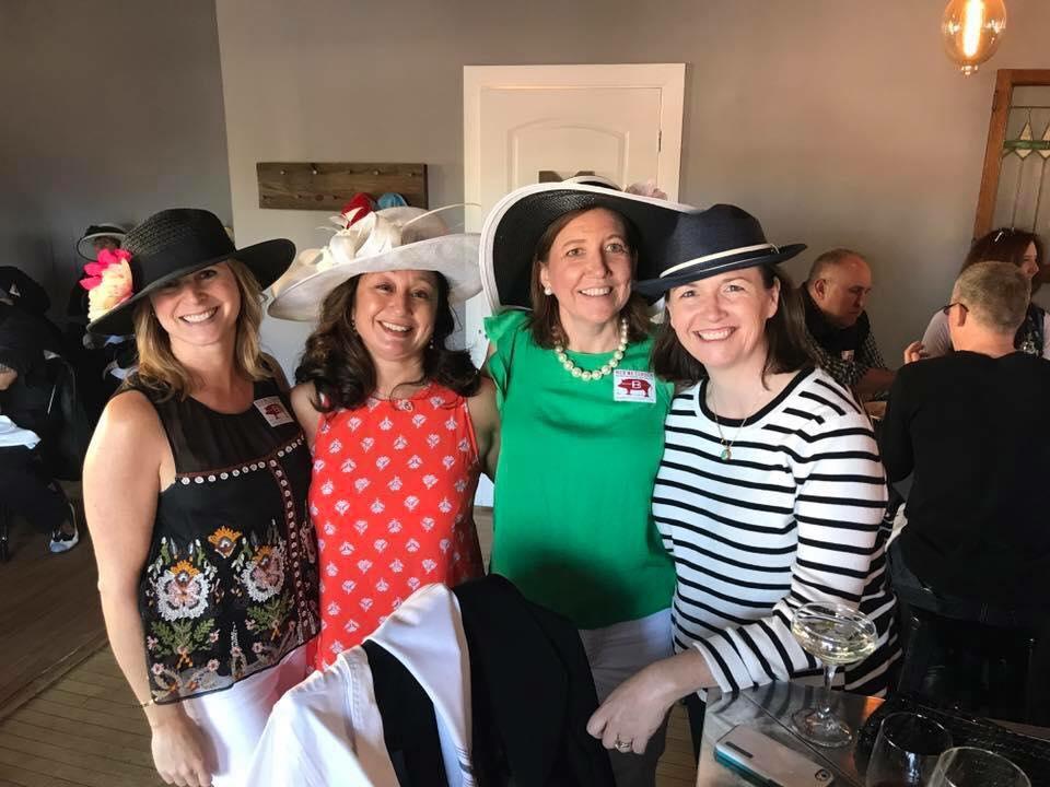 Ladies in big Hatts.jpg