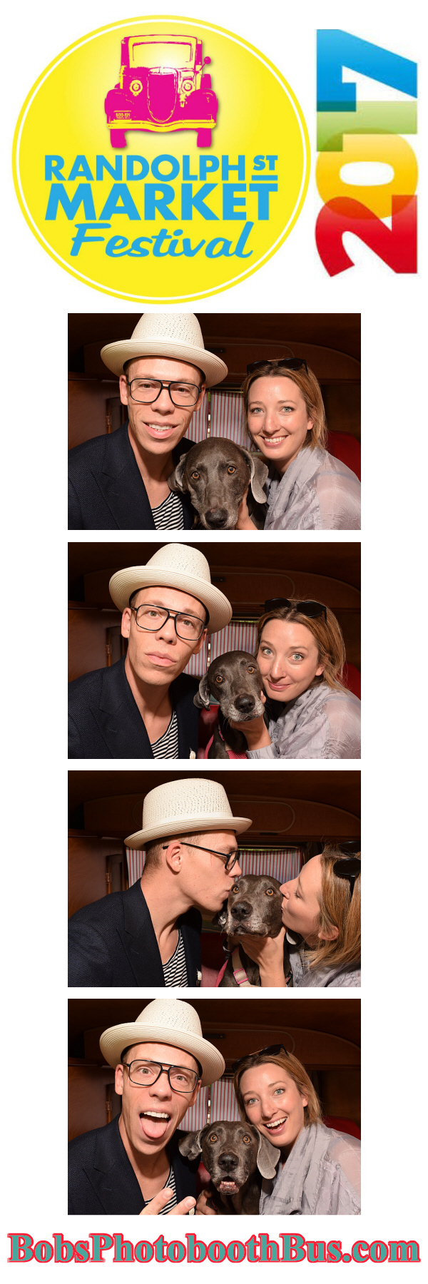Couple with dog photo strip.jpg