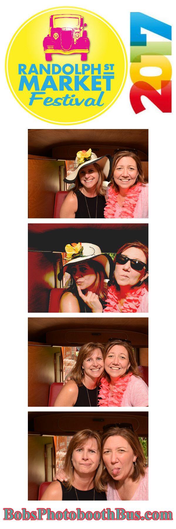 Jamee & Kerry Photobooth Photo's.jpg