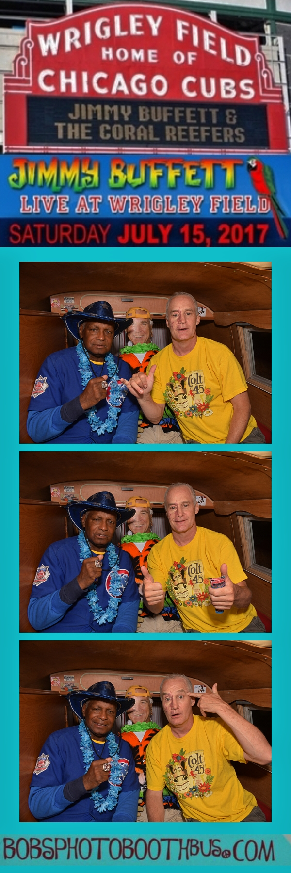 Jimmy Buffett final photo strip graphic_67.jpg