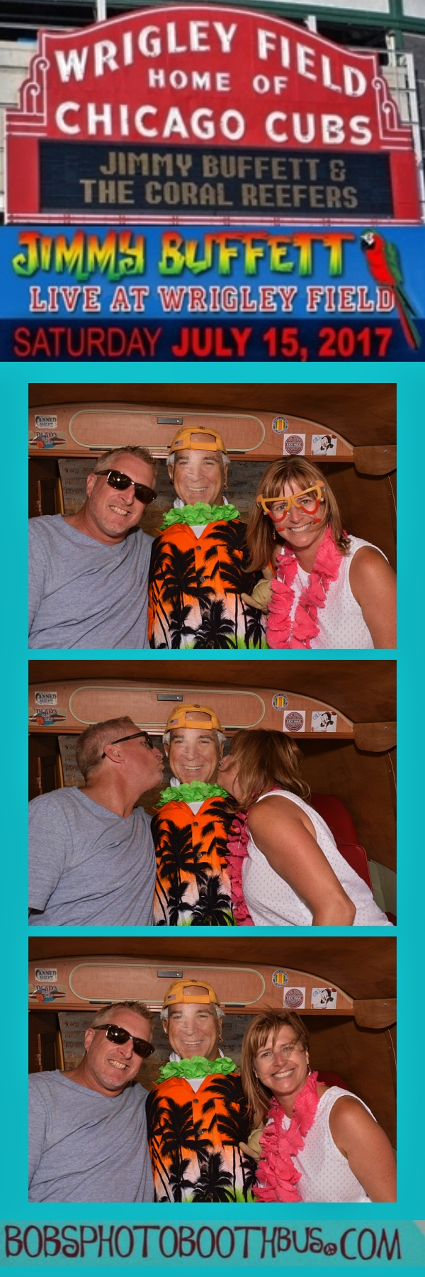 Jimmy Buffett final photo strip graphic_34.jpg