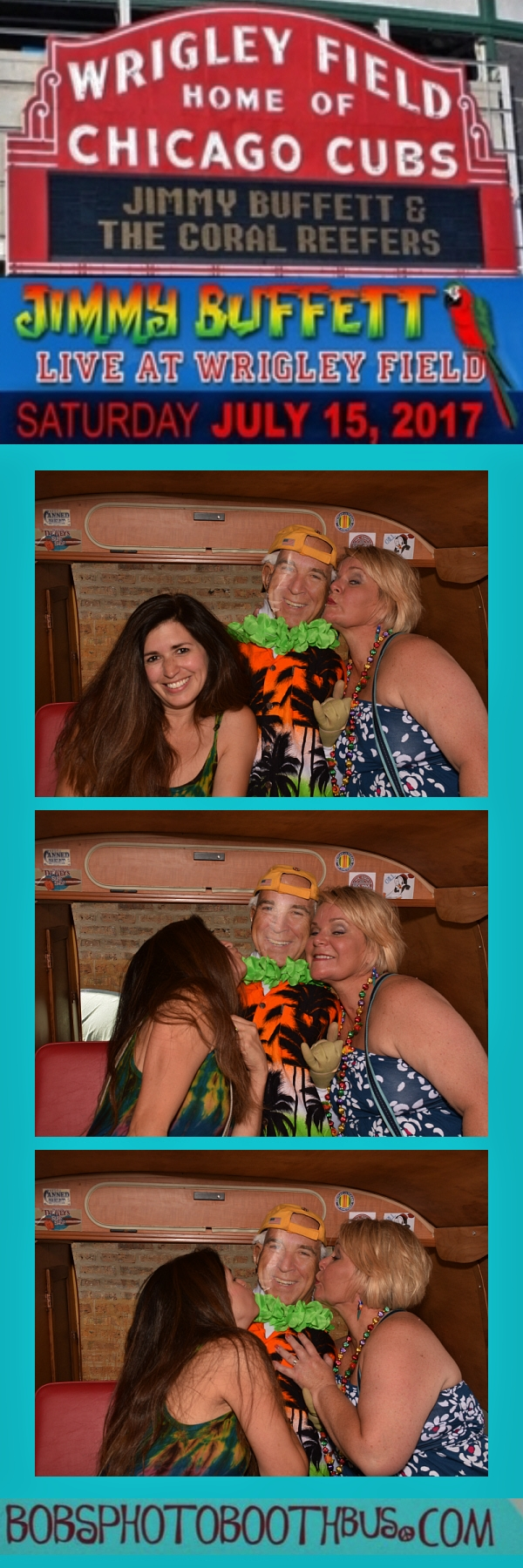 Jimmy Buffett final photo strip graphic_32.jpg