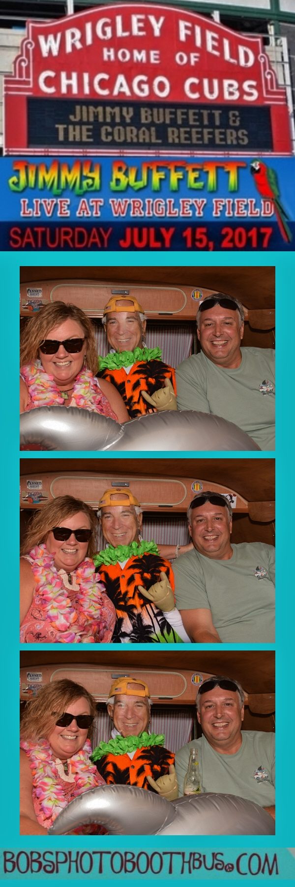 Jimmy Buffett final photo strip graphic_31.jpg