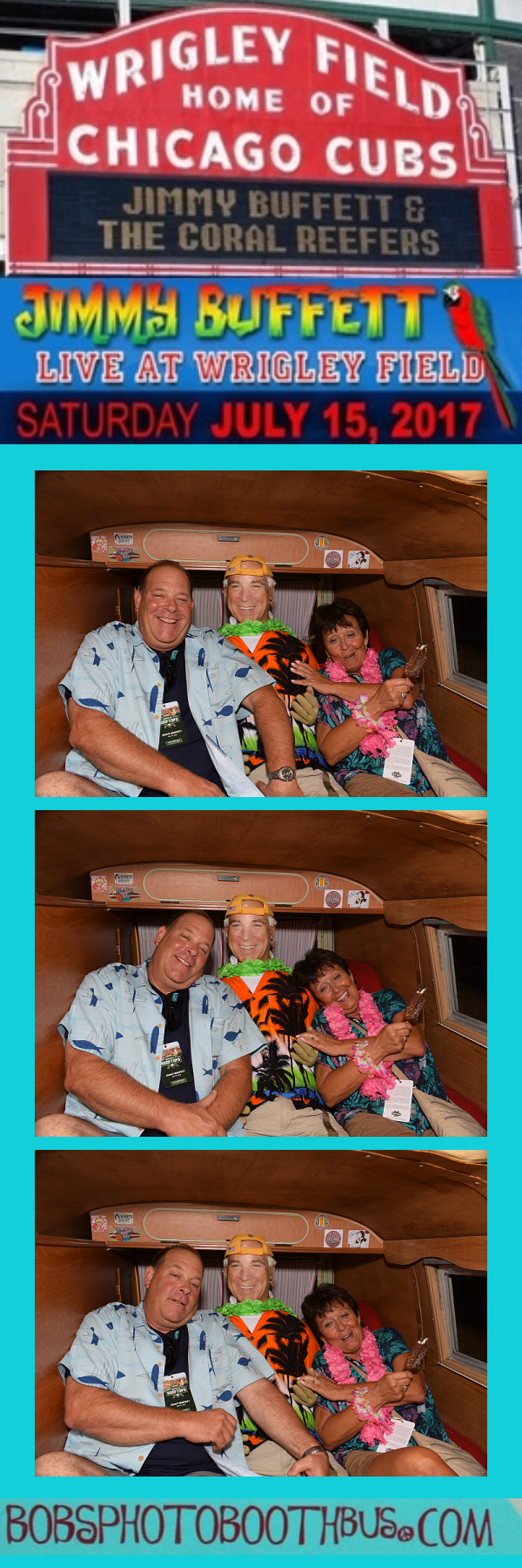 Jimmy Buffett final photo strip graphic_66.jpg