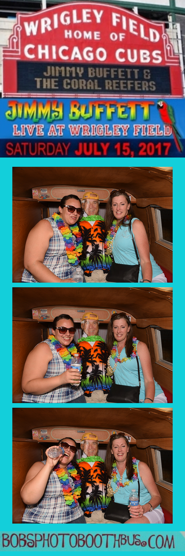 Jimmy Buffett final photo strip graphic_60.jpg