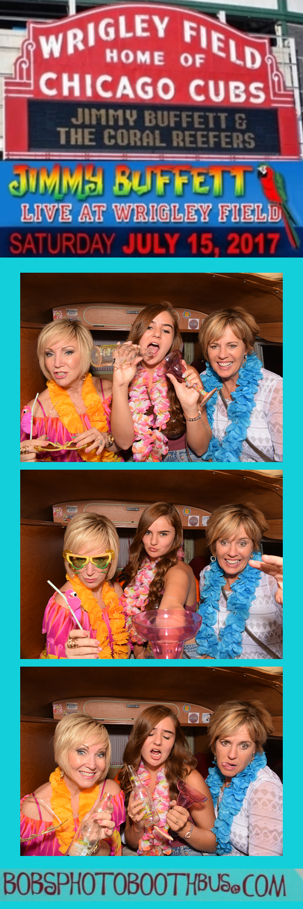 Jimmy Buffett final photo strip graphic_62.jpg