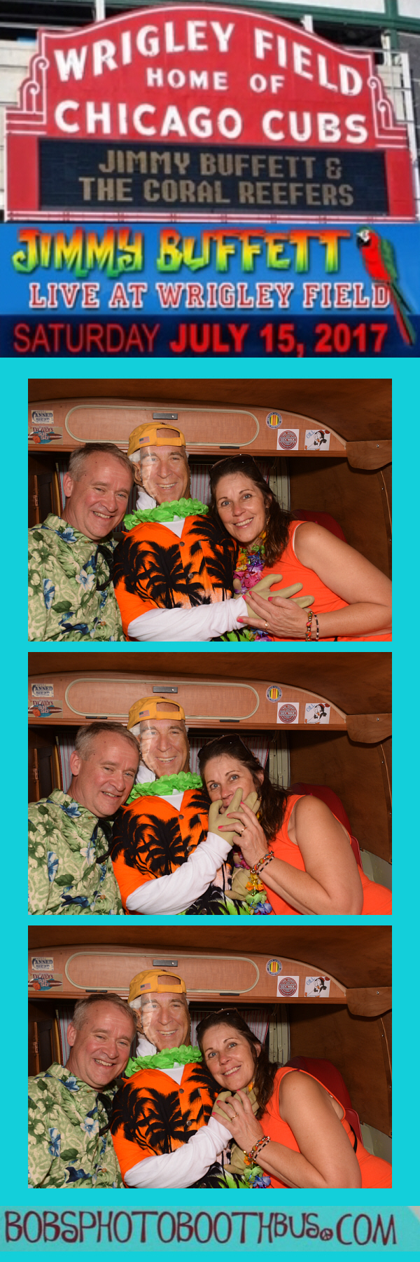 Jimmy Buffett final photo strip graphic_57.jpg
