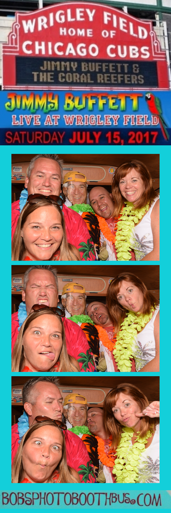 Jimmy Buffett final photo strip graphic_56.jpg