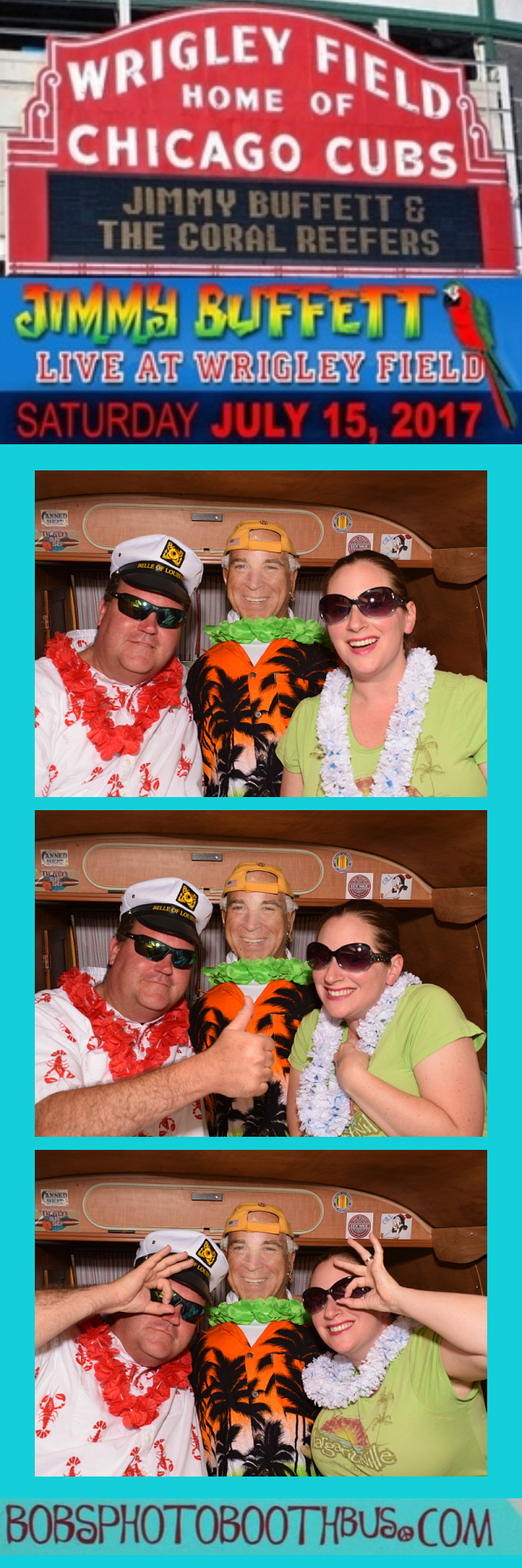 Jimmy Buffett final photo strip graphic_55.jpg