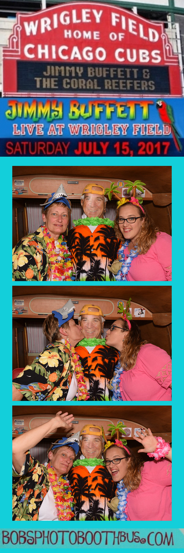 Jimmy Buffett final photo strip graphic_54.jpg