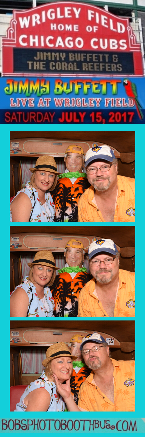 Jimmy Buffett final photo strip graphic_52.jpg