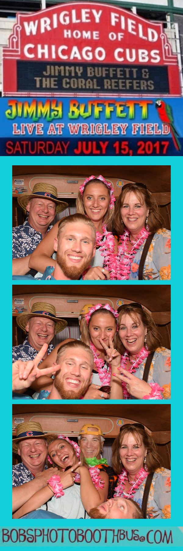 Jimmy Buffett final photo strip graphic_51.jpg